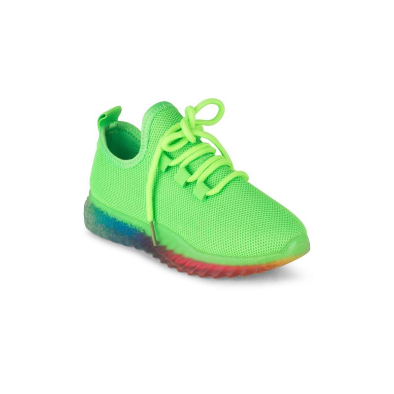 Wanted Girls Affinity-G Sneaker