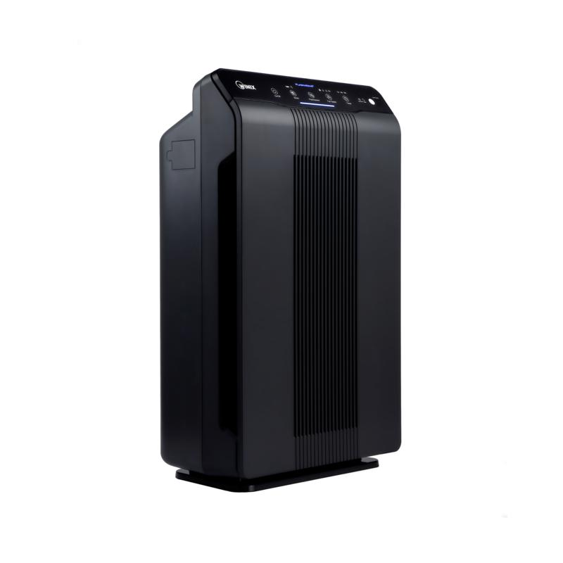 Winix 5500-2 Large Room Air Purifier with True HEPA