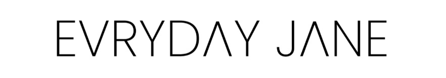 Evryday Jane logo