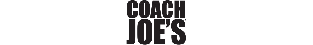 Coach Joe logo