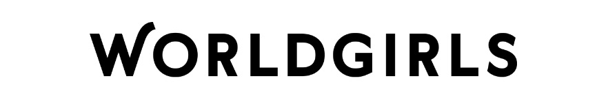 World Girls logo